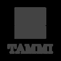 tammi1.png