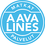 Logo-Aavalines.png