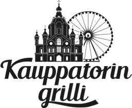 Kauppatorin grilli logo musta-1.png