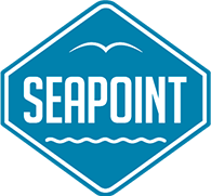 Logo-Seapoint.png