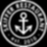 Logo-skiffer.png