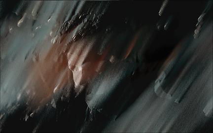 Capture d'écran 2018-10-20 à 18.17