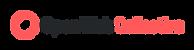 owc_logo@3x.png