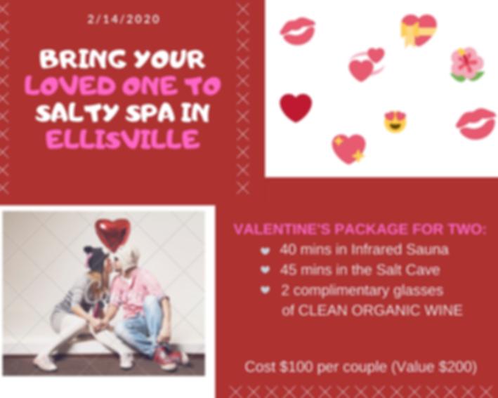 Valentine Day 2020.png