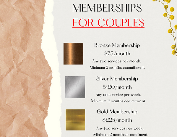 memberships for couples.png