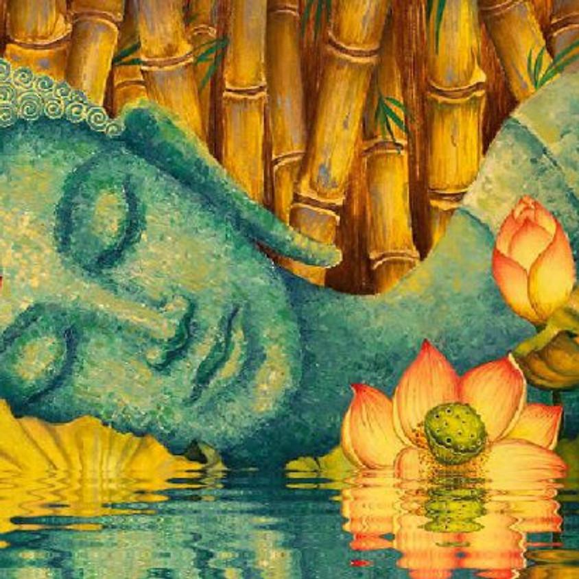Yoga Nidra and Breathwork with Suzanne Burnham-Evans + Halotherapy  (2)