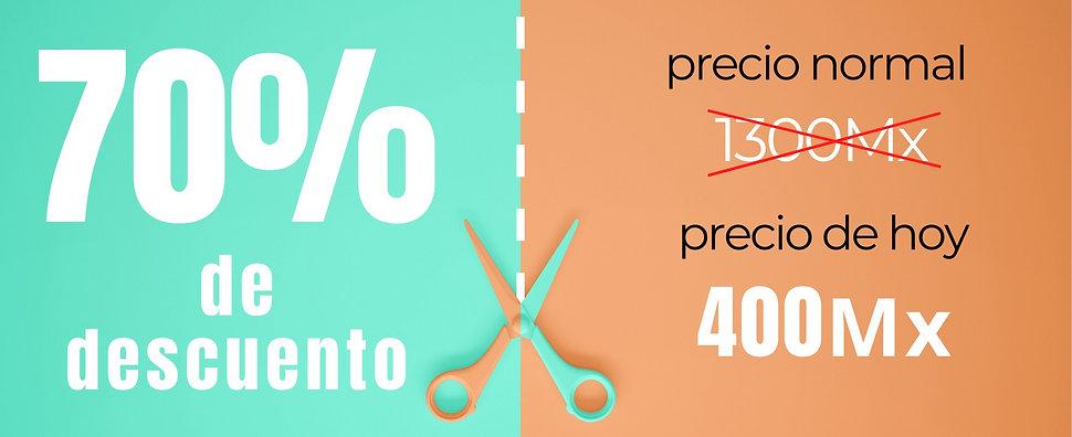 70% de descuento Pesos small.jpg