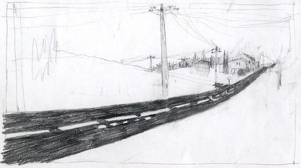 route_001.jpg
