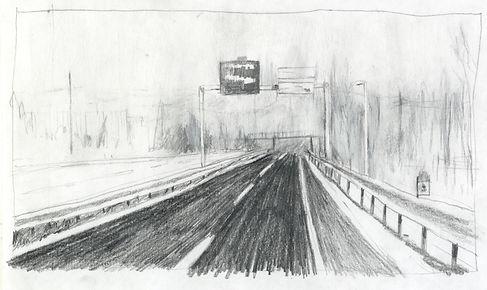 autoroute001.jpg