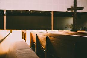 הכנסיה הנוצרית – סוגיות נבחרות ואקטואליה.