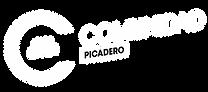 comunidad-picadero.png