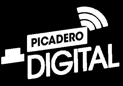 picadero-digital.png