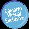 camarinvirtual.png