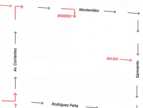 mapa-estacionamiento.png