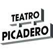 LOGO-VACIO.png