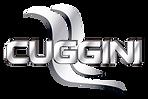 cuggini.png