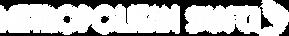 logo-met.png