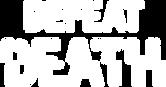 Black-Logo_edited.png