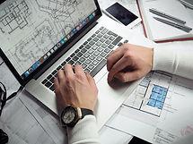 houses-businessman-man-hands-110469.jpg