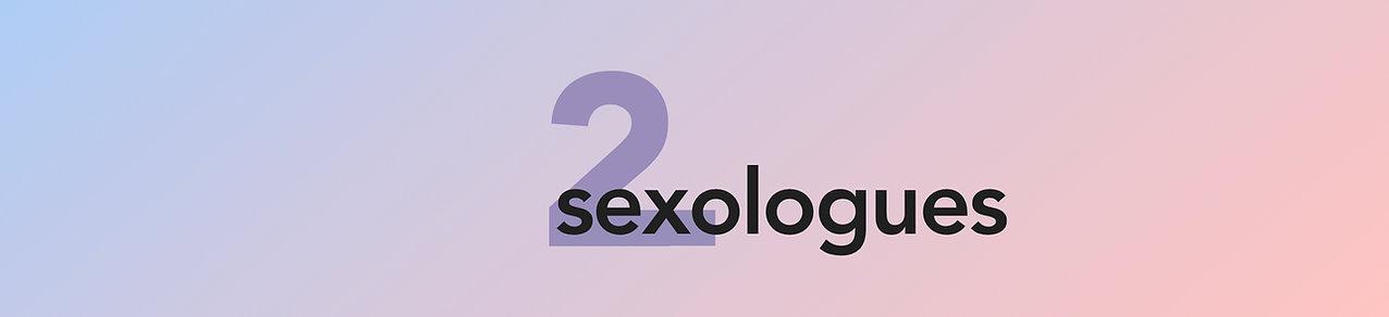 Chaîne Youtube 2 Sexologues par Virginie Lavoie-Dugré et Valerie Leblanc, sexologues et psychothérapeutes sur la rive-sud et au centre-ville de Montréal