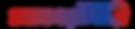 Sweepteq final Logo-1-03.png