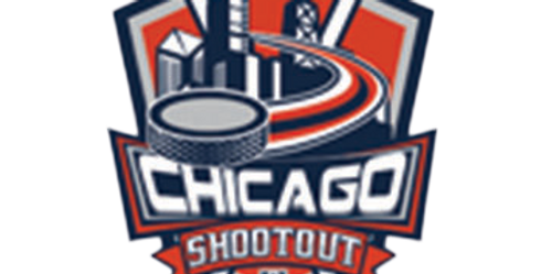 Chicago Shootout - Boys Elite