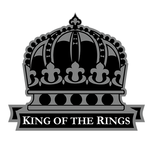 King Of The Ring - Boys