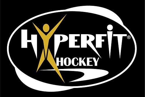 Team Entry Hyperfit 4 on 4 Challenge