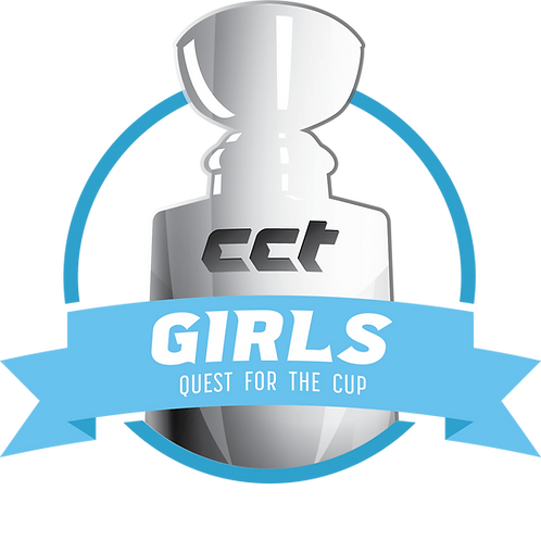 Quest for the Cup - Girls