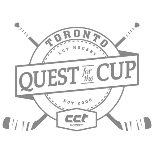 Quest For The Cup - Boys