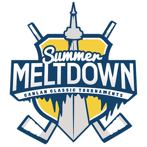Summer Meltdown -  Boys