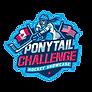ponytailhockey.png