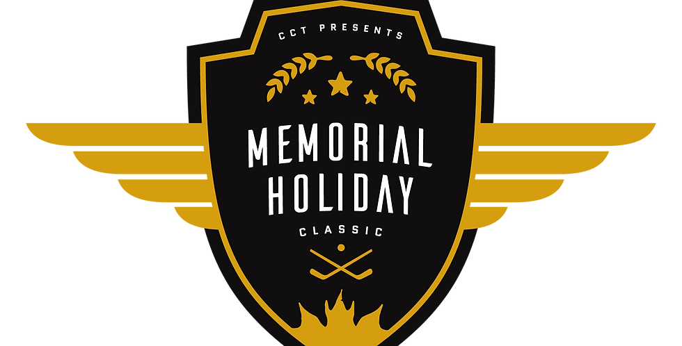 Memorial Classic - Boys