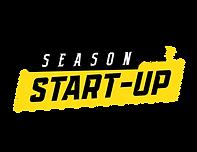 SeasonStartup-01.png