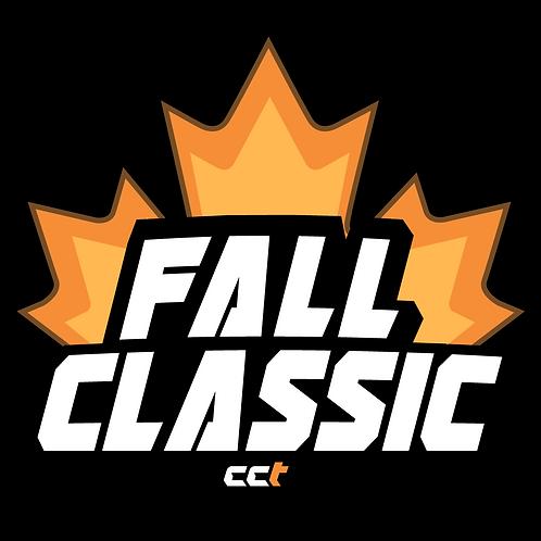 Toronto Girls Fall Classic