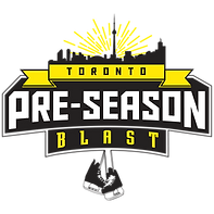 TO-Preseason-Blast.png