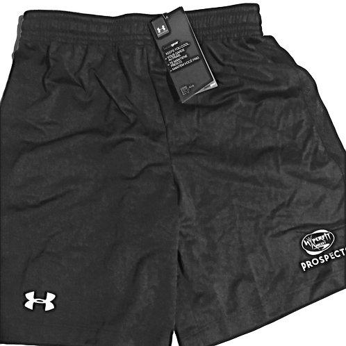 Hyperfit Shorts
