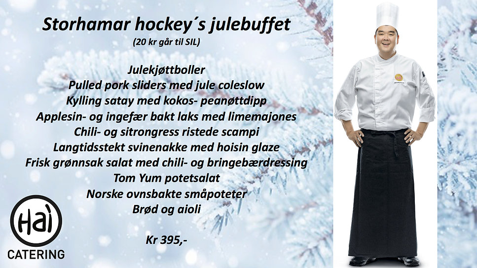 Storhemar_Julebuffé.jpg
