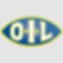 logo-oil-blaa-gul-digital.png