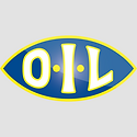 logo-oil-blaa-gul-digital.png