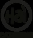 Hai Catering - logo