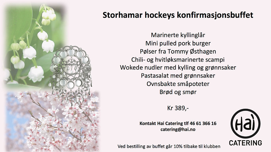 Konfirmasjonsmeny Storhamar.jpg