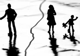 GLI OTTO SINTOMI DELLA SINDROME DA ALIENAZIONE PARENTALE!