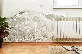 Riconsegna della casa in affitto danneggiata: inquilino paga anche il canone