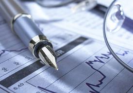 Investimenti: obblighi informativi anche al cliente con elevata propensione al rischio!