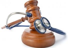 Onere della prova in materia di responsabilità medica.