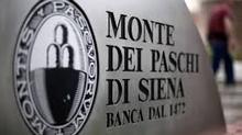 """LA CASSAZIONE DA' RAGIONE AI RISPARMIATORI, NULLO IL CONTRATTO MPS """"4 YOU"""""""
