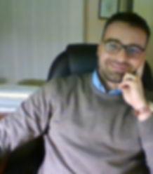 Il Titolre dello studio Avv. Giusepp Di Mtteo