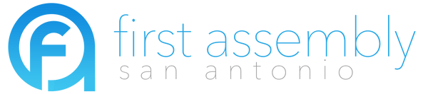 First Assembly Logo.png