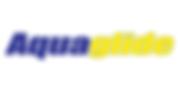 aquaglide-logo-230.png